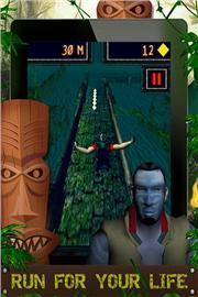 Runner Game / Temple Run Clone iPhone Game Source Code | iPhone App Source Code at MobileAppsGallery | Scoop.it