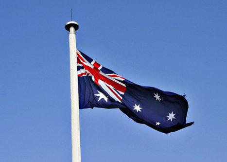 Australia's skilled occupations list updated - Workpermit.com | CCW Sociology - Ethnicity | Scoop.it