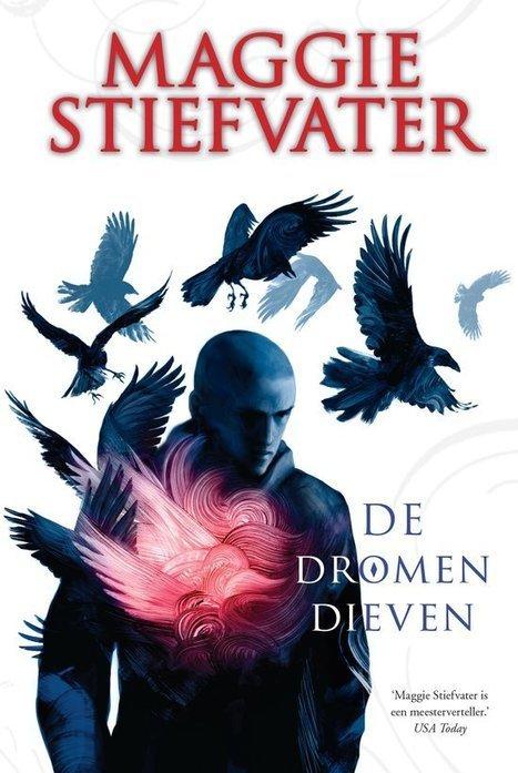 De dromendieven | Books '14, '15, '16 | Scoop.it
