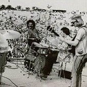 Professor Digs Up Live Music History At San Diego State | Instructional Technology In Higher Education | Scoop.it