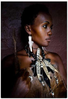 The Ndau Collection | Sustainable and ethical lifestyle- Africa | Scoop.it