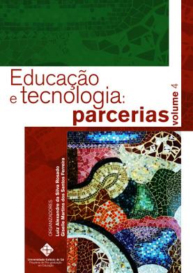 e-Book Educação e tecnologia: parcerias. Volume 4 - publicado! | CoAprendizagens 21 | Scoop.it