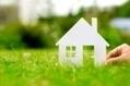 Assurance emprunteur : ce qui pourrait changer avec la loi Hamon - France Info | rachatcreditimmobilier | Scoop.it