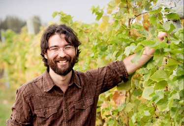 B.C. Eyes New Wine Appellation Rules | In The Glass Wine and Spirits News | Scoop.it