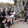 My View of Greece - Ελλάδα