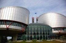 Landmark Strasbourg ruling: Religious beliefs are no reason to oppose rights of same-sex couples | The European Parliament Intergroup on LGBT Rights | Homophobie | Scoop.it