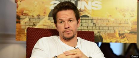'Transformers 4' Begins Filming In Chicago This Week | Chicago Film | Scoop.it