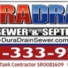 Dura Drain Sewer & Septic