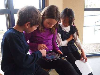 10 Most Popular Teaching Tools Used This Year | Edudemic | Learning Solutions for Tomorrow Today | Scoop.it