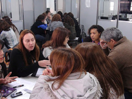 Docente 2punto0: Necesidades Educativas Especiales | integrando | Scoop.it