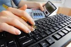 Thông tin phần mềm kế toán ~ MAY DEM TIEN-MAY VAN PHONG   phan mem ke toan accura   Scoop.it