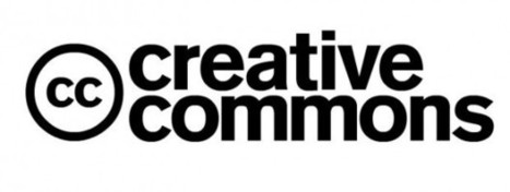 Creative Commons from a Student's Perspective | Edudemic | Library Web 2.0 skills | Scoop.it