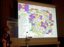 Etats généraux des RIP | Le numérique et la ruralité | Scoop.it