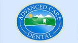 Emergency Dentist Tukwila WA, Seatac Wa, Renton Wa, Kent WA, Seatac Wa, Burien Wa | Tooth Extraction in Victorville CA | Scoop.it