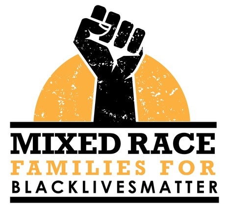 Mixed Race Families for ‪#‎BlackLivesMatter | Mixed American Life | Scoop.it