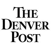Small business driving Denver's economic rebound - Denver Post | Small Business and Working from Home | Scoop.it