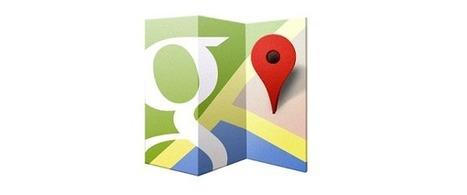 Optimiser une page Google Adresse pour les recherches locales | Contenus éditoriaux | Scoop.it