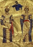 Navegando en el traje bizantino | Indumentaria Antigua | Scoop.it