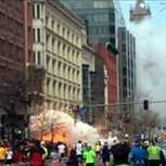 Boston Marathon Explosions: Live Updates | Business Services and News | Scoop.it
