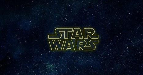How many days until Star Wars: Episode VIII? | Lo que leo y otras astrologías. | Scoop.it