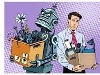 In Radiology, Man Versus Machine | Diagnostic Imaging | Health and Biomedical Informatics | Scoop.it