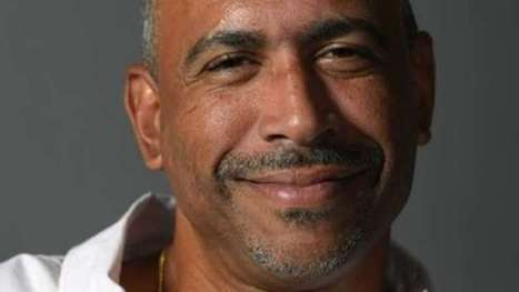 Reframing the Achievement Gap: Education Speaker Pedro Noguera | Dropout Prevention, Poverty  and Disproportionality | Scoop.it