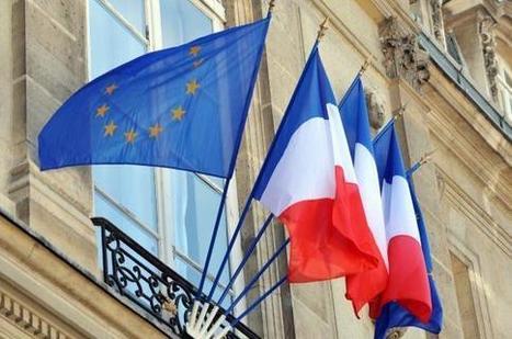 La France sera en récession cette année | Conseils Manager des PME 06.68.32.92.46 - www.dice33.net | Scoop.it