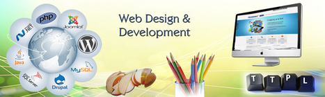 Web Designers in Lambeth | Web Development Agency in Lambeth | Sowedane Web Design Agency | Scoop.it