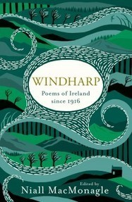 Windharp: Poems of Ireland since 1916 | The Irish Literary Times | Scoop.it