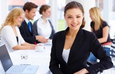 ¿Que son las oficinas virtuales? - EntornoInteligente | Oficinas temporarias y virtuales | Scoop.it