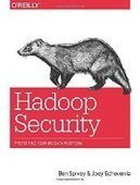 Hadoop Security: Protecting Your Big Data Platform - PDF Free Download - Fox eBook | IT Books Free Share | Scoop.it