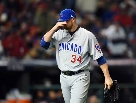 NFL, Indians vs. Cubs, NBA Betting Breakdowns   Sports Handicapping Betting Picks   Scoop.it