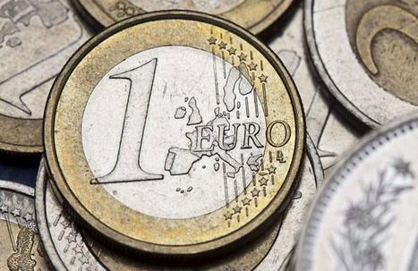 Les monnaies sociales et complémentaires, solution à la crise ? | Je, tu, il... nous ! | Scoop.it