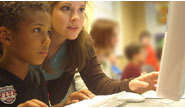 ALTEC : Resources : Teacher Tools | Innovation & Learning | Scoop.it