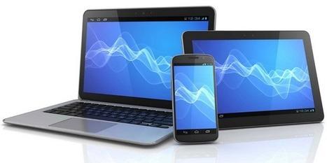 Las cifras del comercio electrónico - El comercio electrónico en Colombia | commercio electronico | Scoop.it