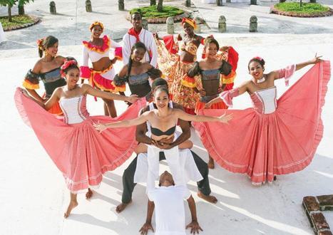 Programación del Mes de la Mujer en La Alcaldía de la Localidad Histórica y del Caribe Norte | Cartagena de Indias - 4º edición de boletín semanal | Scoop.it