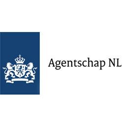 Van Rijn: Eenzaamheid kunnen we samen aanpakken   € 900.000 beschikbaar in 2015   Ondernemende bibliotheek   Scoop.it