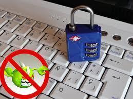 6.5 Concepto de Seguridad | Sistemas Operativos ITSAV Lerdo | Scoop.it