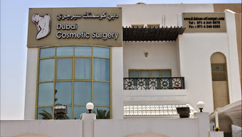 Hair Transplant cost in Dubai   Hair Transplant Dubai   Scoop.it