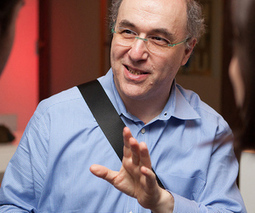 Wolfram announces 'most important' project: a programming language that models the world | the web - ICT | Scoop.it