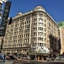 Global Trends in the Hotel Industry in 2014 | Real Estate | Scoop.it