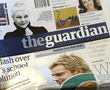 How Britain's Guardian Is Making Journalism History | An Eye on New Media | Scoop.it