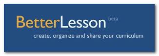 BetterLesson | Web Para Educadores | Scoop.it