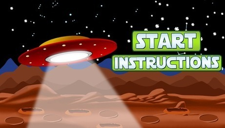 Space Galaxy Guardian - Android Apps on Google Play | Android Games By Bright Geeks | Scoop.it