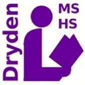 Thing 18- Digital Tattoo & Digital Citizenship | Dryden Librarian's Blog | Digital Litearcy & Citizenship - Students | Scoop.it