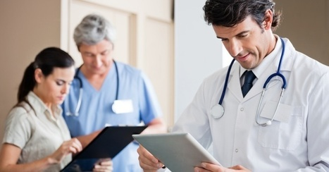 Here's How Healthcare Can Use Social Media To Create Trust | Healthcare updates | Scoop.it