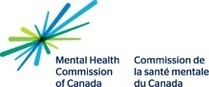 E-Mental Health in Canada: Transforming the Mental Health System Using Technology | Mobile mental health | Scoop.it