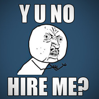 I Won't Hire People Who Use Poor Grammar. Here's Why. | Writing Better Blog Content | Scoop.it