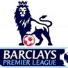 Premier League (EPL) news