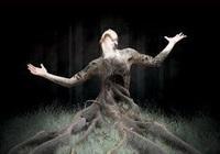 "Carl Jung on the ""Soul."" | Carl Jung Depth Psychology | Scoop.it"